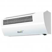 Тепловая завеса Ballu BHC-СЕ-3